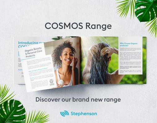 Cosmos-guide-download-CTA