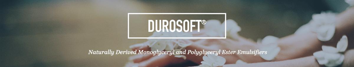 Durosoft_email_Banner C