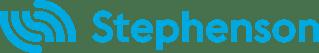 STEPHENSON PRIMARY LOGO RGB-1
