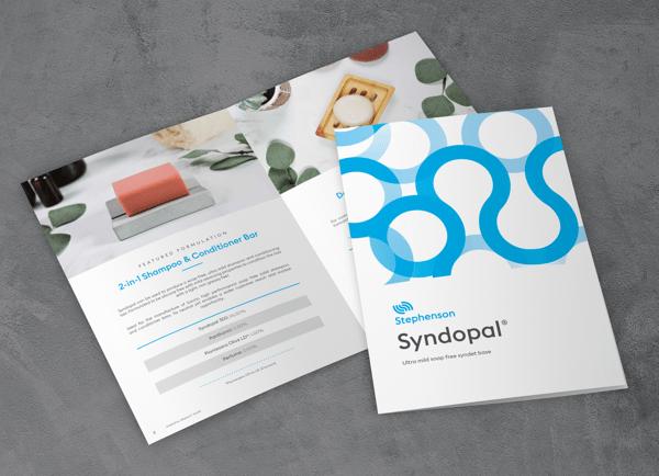 syndopal-brochure