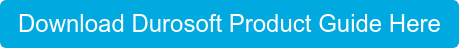 Download Durosoft Product Guide Here
